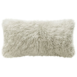 Farmhouse Decorative Pillows by Kathy Kuo Home