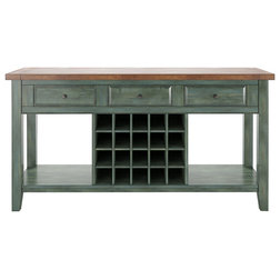 Farmhouse Buffets And Sideboards by Inspire Q