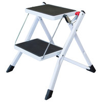 Amerihome 2-Step Mini Step Ladder