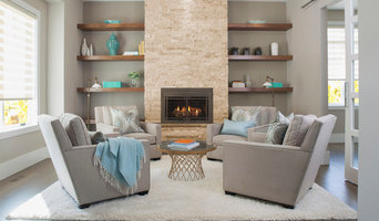 furniture manufacturers new york state. contact furniture manufacturers new york state d