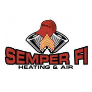Semper Fi Heating And Air's photo