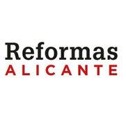 Foto de Reformas Alicante