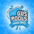 Foto de perfil de Gus Pools