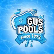Gus Pools's photo