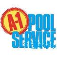 A-1 Pool Service, Inc.'s profile photo
