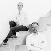 Foto von Gramming Rosenmüller Architekten GbR