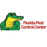 Florida Pest Control Center's photo