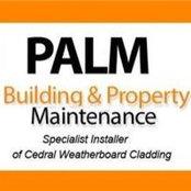 Palm Building & Property Maintenance's photo