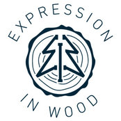 Expression In Wood's photo