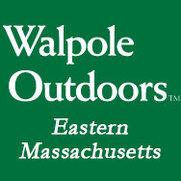 Walpole Outdoors - Eastern Massachusetts's photo