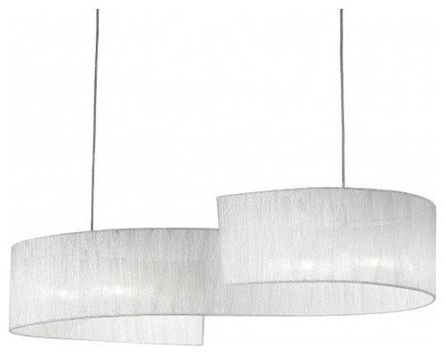 Le migliori lampade a sospensione moderne by luce home for Lampade moderne a sospensione