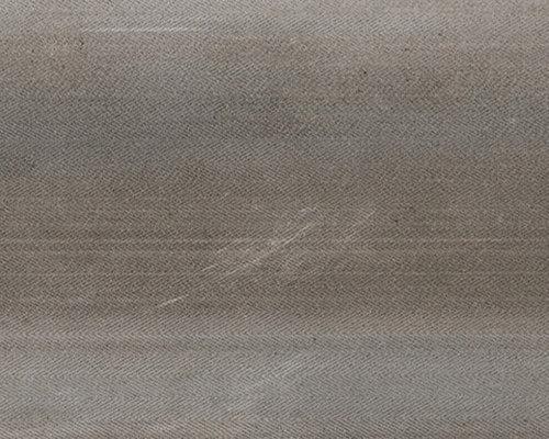 Livorno Original - Wall & Floor Tiles
