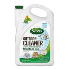 The Scotts Co. 1G Conc Outdoor Oxi Clean 51070