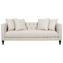 Traditional Sofas by Jennifer Taylor Home