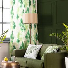 kolonialstil wohnaccessoires deko f r zuhause houzz. Black Bedroom Furniture Sets. Home Design Ideas
