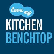 Love My Kitchen Benchtop's photo