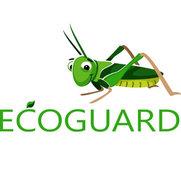 Ecoguard's photo