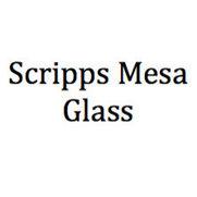 Scripps Mesa Glass's photo