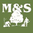 M & S Tree Service's profile photo