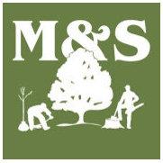 M & S Tree Service's photo