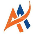 Armored Air's profile photo