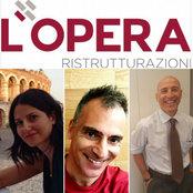 Foto von L'Opera Ristrutturazioni
