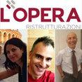 Foto de perfil de L'Opera Ristrutturazioni