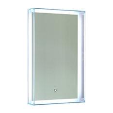 Bathroom Mirrors Jhb bathroom mirrors jhb - bathroom design concept