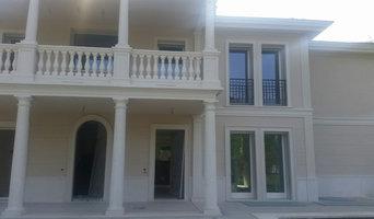 Villa a Martinengo (BG)