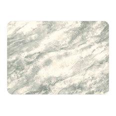 Tuftop Medium Textured Worktop Saver, Marble, 40x30 cm