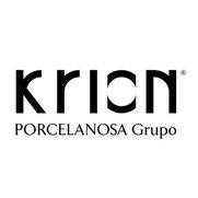 Foto de Krion - Porcelanosa Grupo