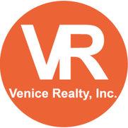 Venice Realty, Inc.'s photo