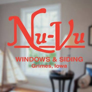 Foto de Nu-Vu Windows and Siding