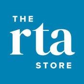 The RTA Store's photo