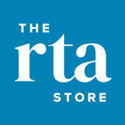 The RTA Store's photo