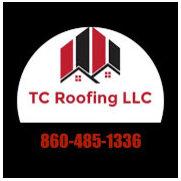 TC Roofing LLC's photo