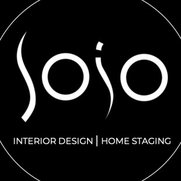 Sojo Design Ltd's photo
