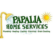 Papalia Plumbing & Heating's photo