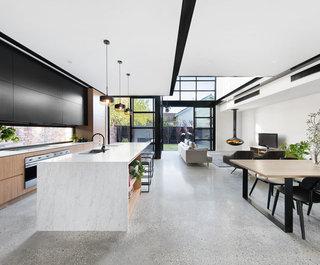 Houzz Australia - Home Design, Decorating and Renovation Ideas and ...