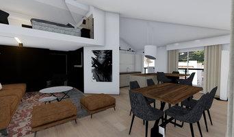 Appartement Nice - Cimiez