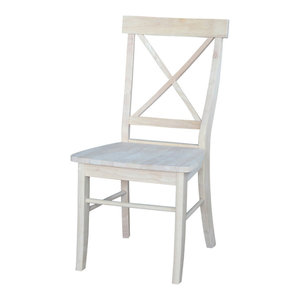 2018 Coupon Valletta Bar Stool Walnut And Gray By Mod