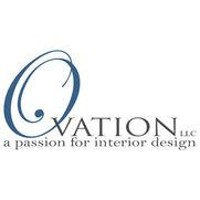 Ovation Interior Design LLC's photo