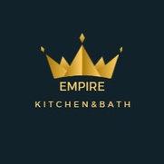 Foto de Jack's Carpentry