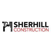 Foto de Sherhill Construction