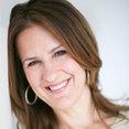 Ana Donohue Interiors's profile photo
