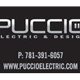 Puccio Electric Inc's profile photo
