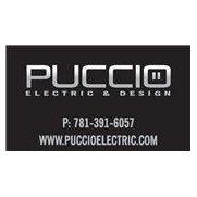 Puccio Electric Inc's photo