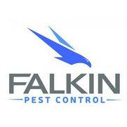 Falkin Pest Control's photo