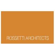 Rossetti's photo