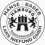 Foto von Hanse-Bäder Lars Niefünd GmbH